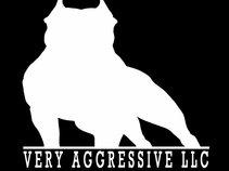 Very Aggressive BEATS