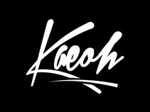 KAEOH x THE SENSEI