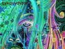 Lykquydyzer