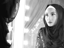 Melda Ahmad