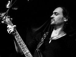 Image for Dan Moore Music