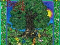 Beneath The Oak
