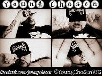 Young Chosen