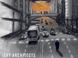 Image for Sky Architects
