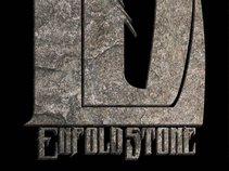 Enfold Stone
