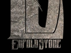 Image for Enfold Stone