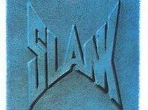 SLANK OFFICIAL I