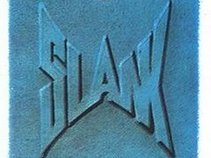 SLANK OFFICIAL I