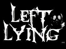 Left Lying