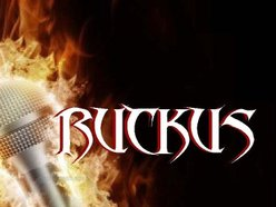Image for RUCKUS Classic Rock