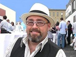 Rick Bancroft -Songwriter/Singer
