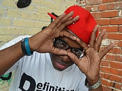 Image for DJ Jay Skillz