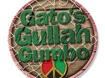 Gato's Gullah Gumbo