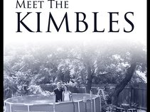 Austin Kimble
