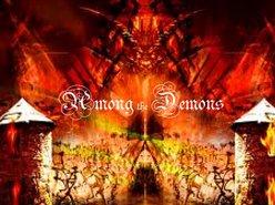 Among The Demons