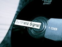 Synthetic Signal