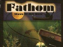 Fathom Rock Band