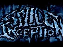 Splice Inception