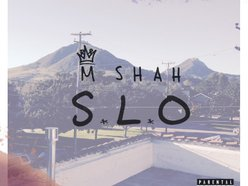 Image for M Shah