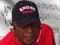 RADIO SAOCO MUSIC Dj. Hermes Music Mejia ONLINE