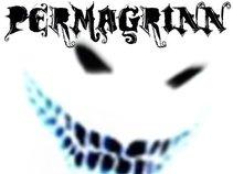 Permagrinn