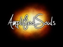 Amplified Souls