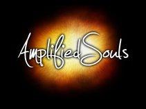 Amplified Souls