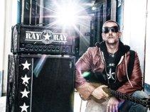 Ray Ray Star