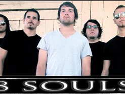 Image for 8 Souls
