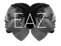 Mr. Eaz