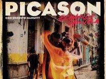 Picason