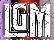Los Guerreros de la Musica (LGM)