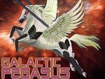 Galactic Pegasus