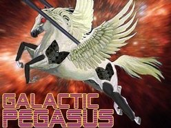 Image for Galactic Pegasus