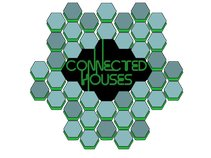 Connected Houses