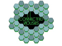 Image for Connected Houses