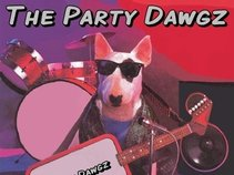 Party Dawgz Band