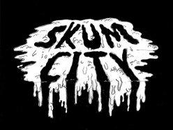 Image for Skum City