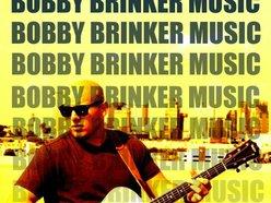 Image for Bobby Brinker