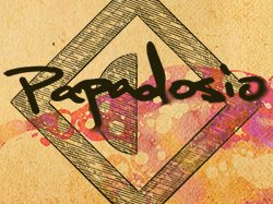 Image for Papadosio