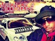money $lim