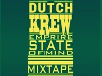 Dutch Krew