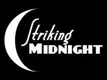 Striking Midnight