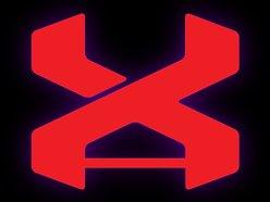 Image for X-Aphrodite
