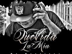 MRMARTINEZ DJ BOGIE ESTILO PURO