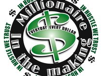 The High Class Productions THC MUSIC GROUP