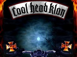 Image for Cool Head Klan-official