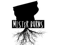 Mister Burns