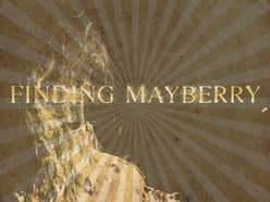 Image for Finding Mayberry