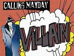 Image for Calling Mayday